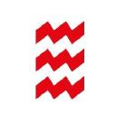 Eindhoven logo icon