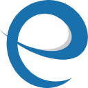 eInfusion Web Design logo