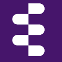 Einstein Healthcare