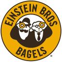 einsteinbros.com logo