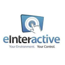 eInteractive Homes, Inc. logo