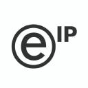 Eip logo icon