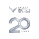English Institute of Sport - Send cold emails to English Institute of Sport