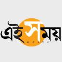 Eisamay logo icon