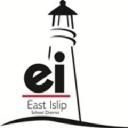 East Islip Union Free School District