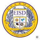 Everman Independent School District