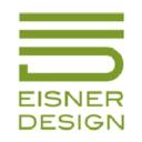 Eisner Design LLC logo