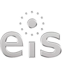 EiS Technologies, Inc. - Send cold emails to EiS Technologies, Inc.