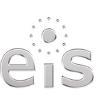 Eis Technologies logo
