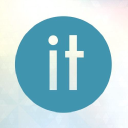 Emagine IT logo