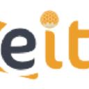 E It Webguru logo icon
