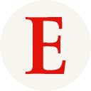 The Economist Intelligence Unit - EIU - Send cold emails to The Economist Intelligence Unit - EIU