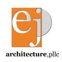 ej architecture, pllc logo