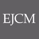 EJCM LLC logo