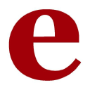 Ejecutivos logo icon