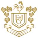 Lux Wines logo icon