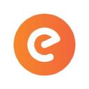 eJobs Romania logo