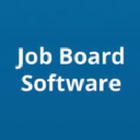 eSignatures for Ejobsite by GetAccept