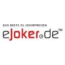 Mehr (Er)Leben Mit Ejoker logo icon