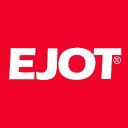 Ejot Uk logo icon