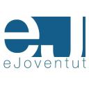 eJoventut logo