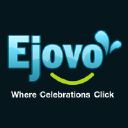 Ejovo logo