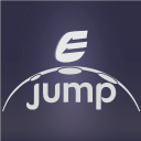 eJump Media logo