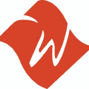 E.J. Welch logo icon