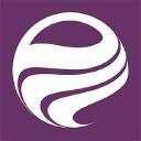 Ejyle logo
