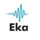 Eka Academy on Elioplus
