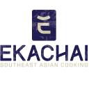 Ekachai logo icon