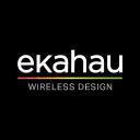 Ekahau logo icon