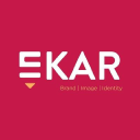 Ekar Communications logo