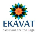 Ekavat Limited on Elioplus