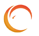 Ekdant Solutions logo