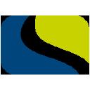 Ekeyusa Systems LLC logo