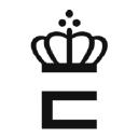 Ekf logo icon