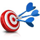 EKG Marketing Logo