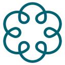 Ekhart Yoga logo icon