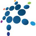 Ekhosoft logo