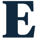 Ekimetrics on Elioplus