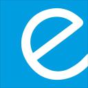 Ekito