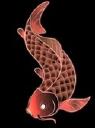 Ekkoi logo