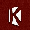 EklaWeb logo