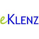 eKlenz Inc. logo