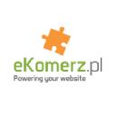 eKomerz Polska logo