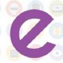 ekorium.com logo