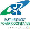 East Kentucky Power Cooperative