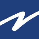 Ehrhardt, Keefe, Steiner & Hottman, P.C. logo icon