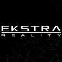 Ekstra Reality on Elioplus
